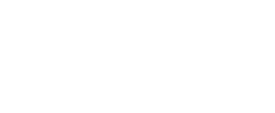 knowledgelab-logo2-white-big